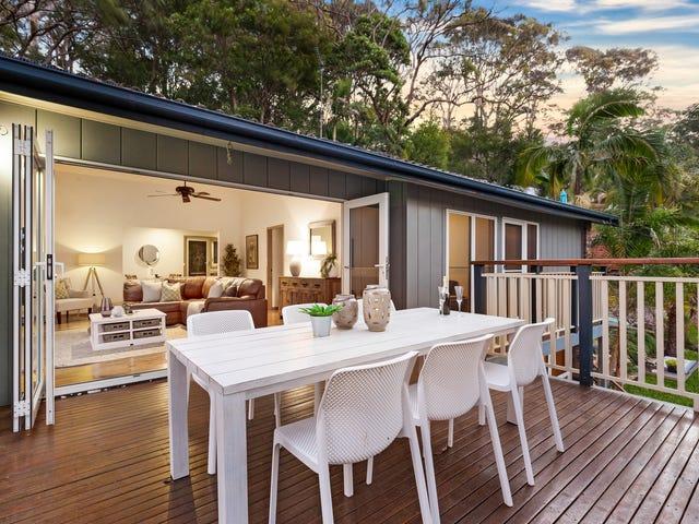 34 Cannes Drive, Avalon Beach, NSW 2107
