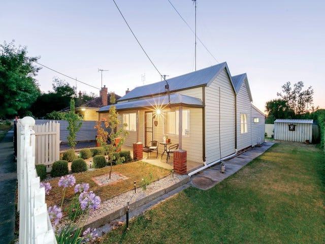 703 Armstrong Street North, Ballarat, Vic 3350