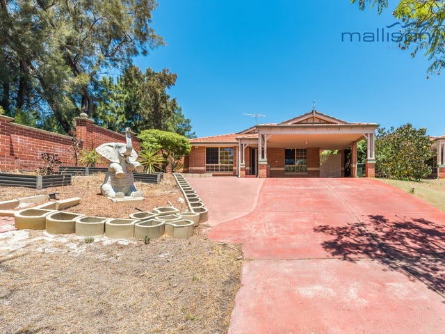 13 Retreat Mews, Canning Vale, WA 6155