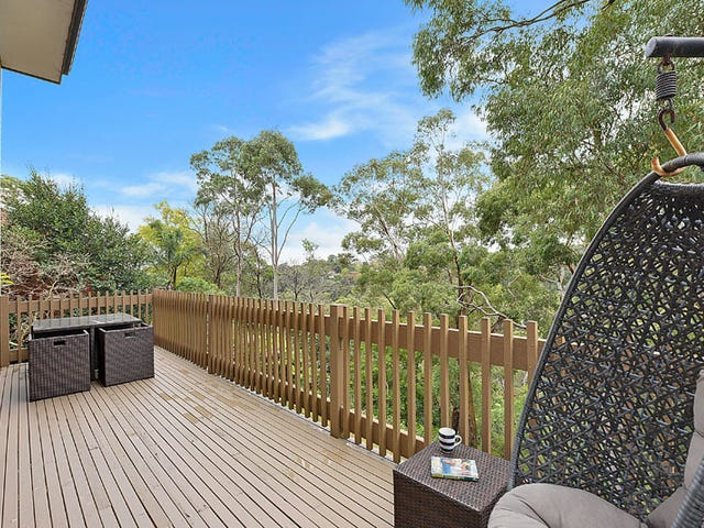 12 Northview Place, Mount Colah, NSW 2079
