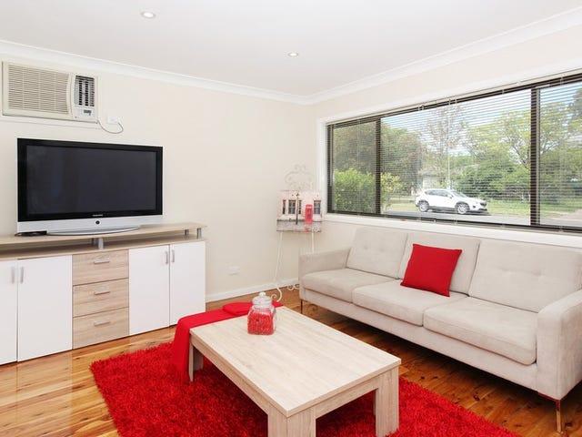 6 Jackaranda Rd, North St Marys, NSW 2760