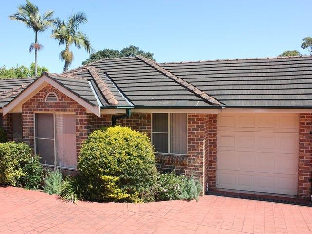 6/2-4 Carol Avenue, Jannali, NSW 2226