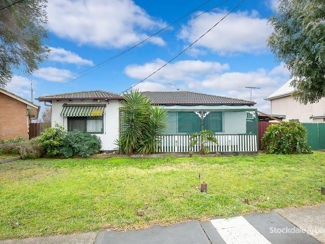 450 Barry Road, Coolaroo, Vic 3048