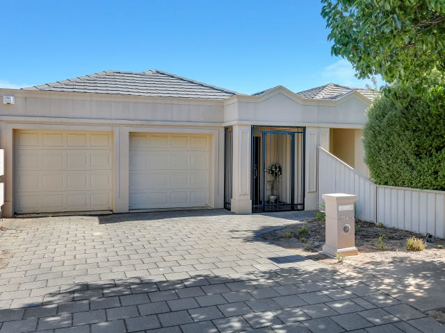 19A Harrow Avenue, Magill, SA 5072