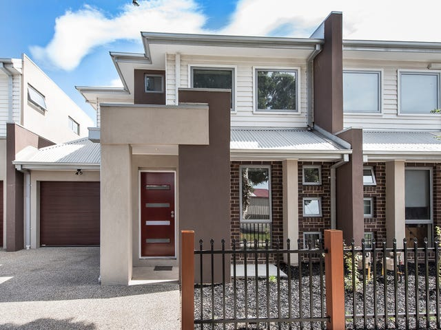 1A Hatherley Grove, Altona North, Vic 3025