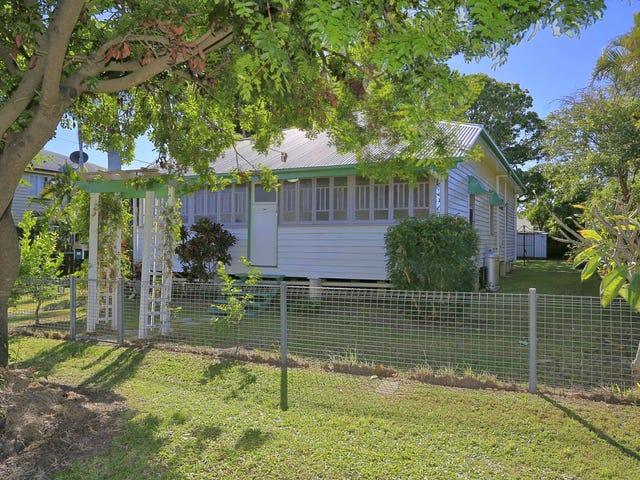 12 McIlwraith Street, Bundaberg South, Qld 4670