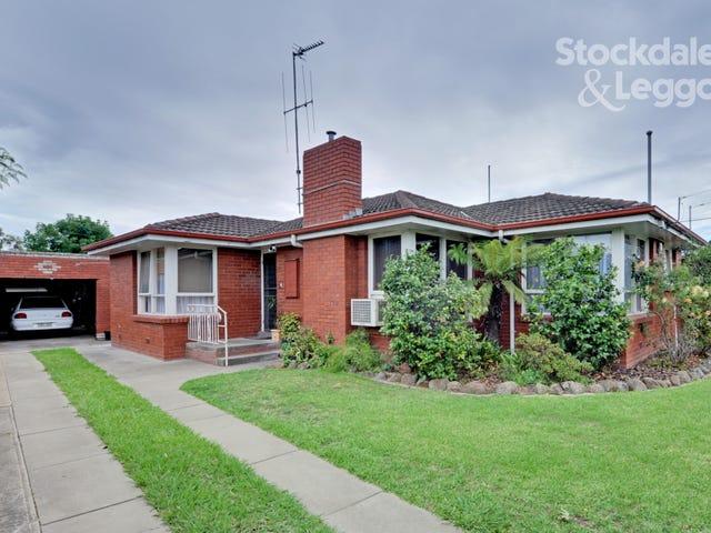 4 Community Street, Shepparton, Vic 3630