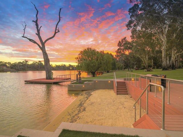 41 Carramar Drive, Gol Gol, NSW 2738