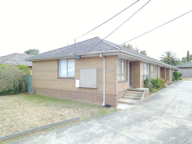 1/28 Orange Grove, Bayswater, Vic 3153