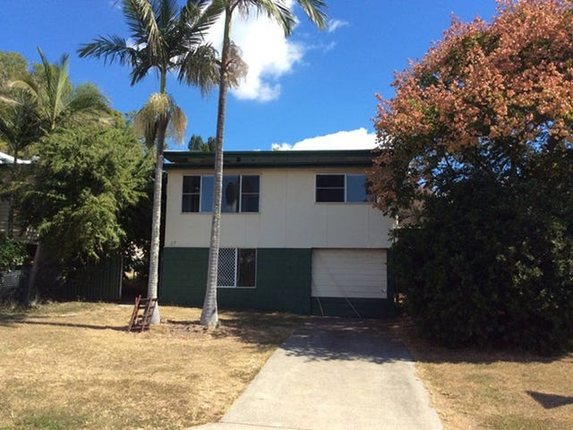 27 Walkers Lane, Booval, Qld 4304