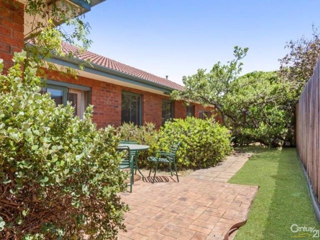 2/208 Reserve Road, Beaumaris, Vic 3193
