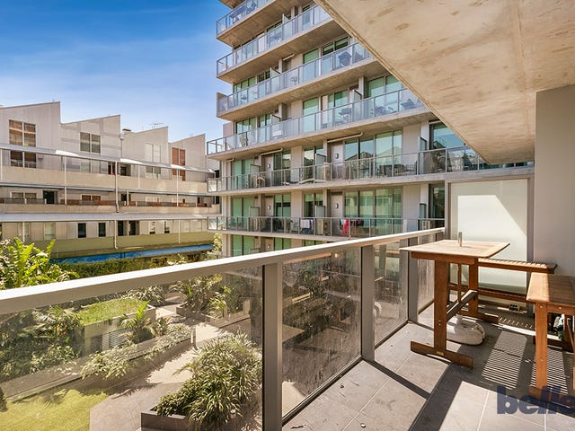 302/15 Clifton Street, Prahran, Vic 3181