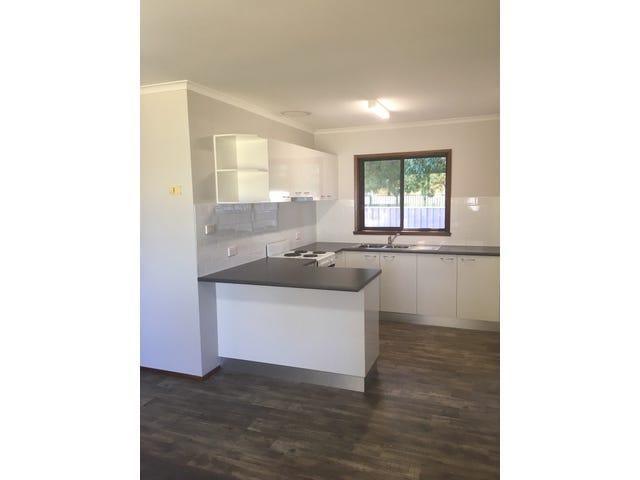 6/411 Griffith Road, Lavington, NSW 2641