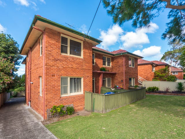 6/46 Seaview Street, Cronulla, NSW 2230