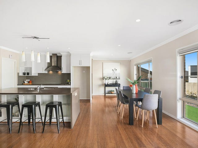 56 Langtree Crescent, Crace, ACT 2911