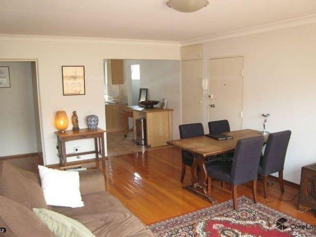 24/16 Wolseley Street, Drummoyne, NSW 2047
