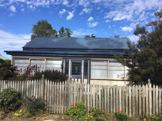 3 Balmoral Road, Kingston Beach, Tas 7050