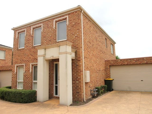 2/4 Buick Crescent, Mill Park, Vic 3082