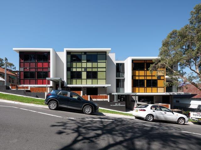 66 - 68 Barker Street, Kingsford, NSW 2032