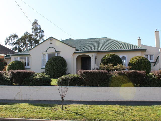 24 Bellevue Avenue, South Launceston, Tas 7249