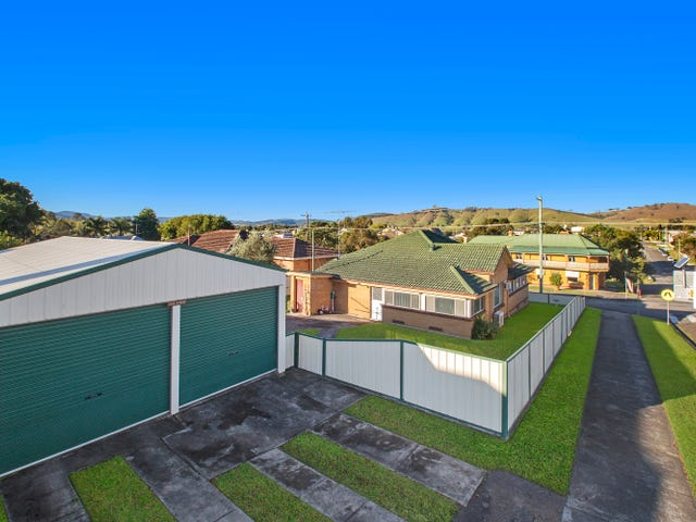 100 Lord Street, Dungog, NSW 2420