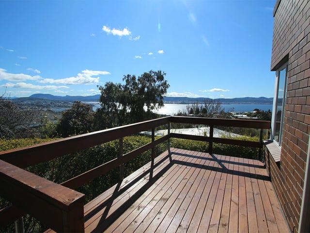Unit 1/4 Capri Drive, Sandy Bay, Tas 7005