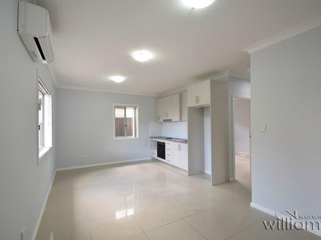 97A Church Street, Ryde, NSW 2112