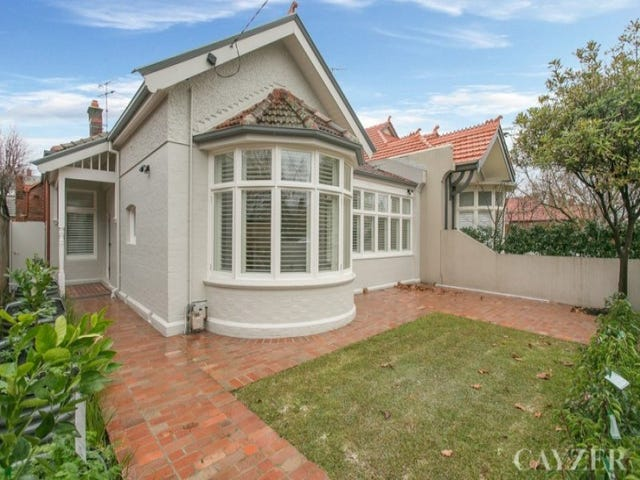 66 Armstrong Street, Middle Park, Vic 3206