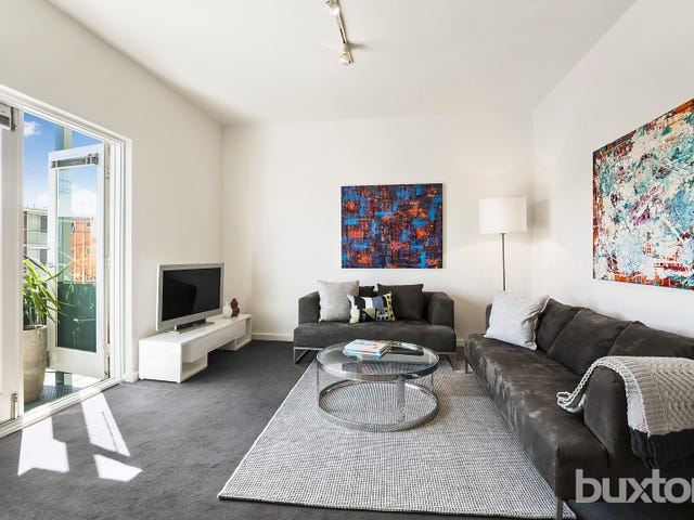 36/87 Alma Road, St Kilda East, Vic 3183