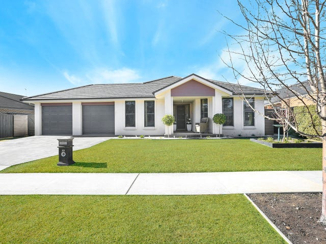 23 Bold Street, Renwick, NSW 2575