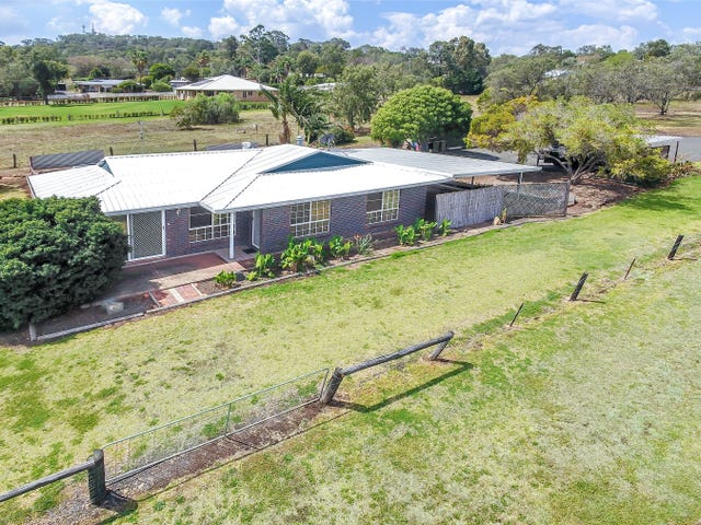26 King Street, Kingsthorpe, Qld 4400
