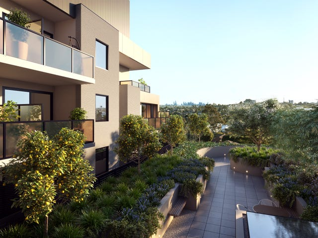 3-11 Mitchell Street, Doncaster East, Vic 3109