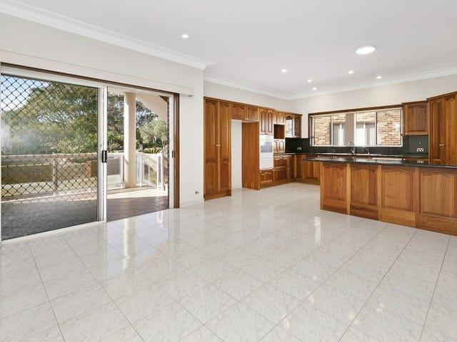 2/40 Norfolk Avenue, Collaroy, NSW 2097