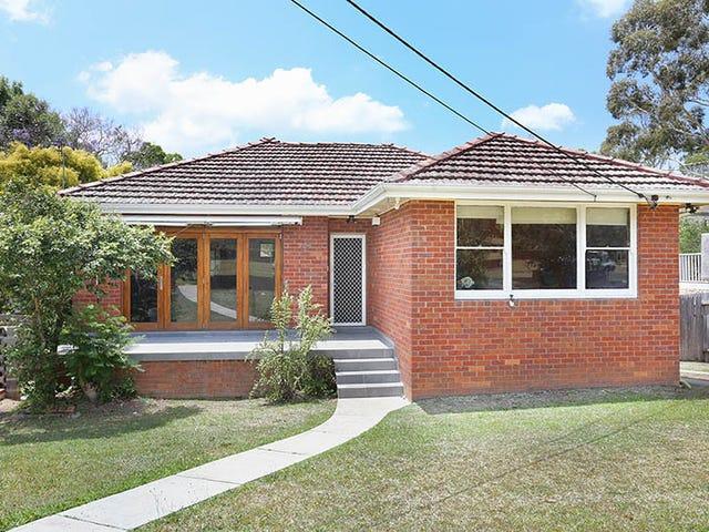 10 Glendower Avenue, Eastwood, NSW 2122
