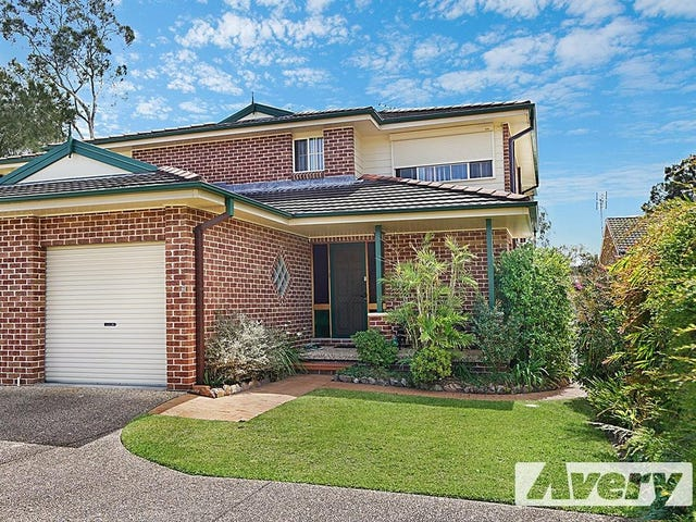 3/65 Lake Street, Blackalls Park, NSW 2283