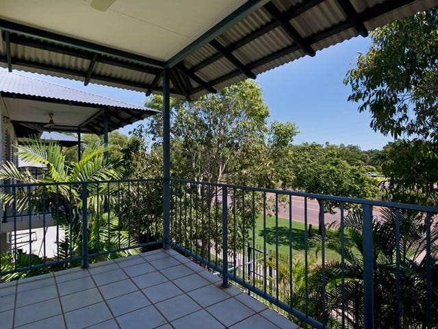 4/1 Tipperary Court, Stuart Park, NT 0820
