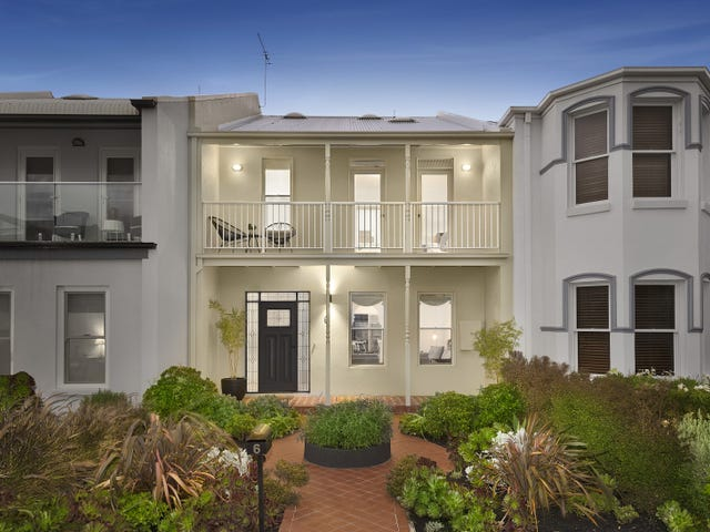 6 Sands Place, Williamstown, Vic 3016