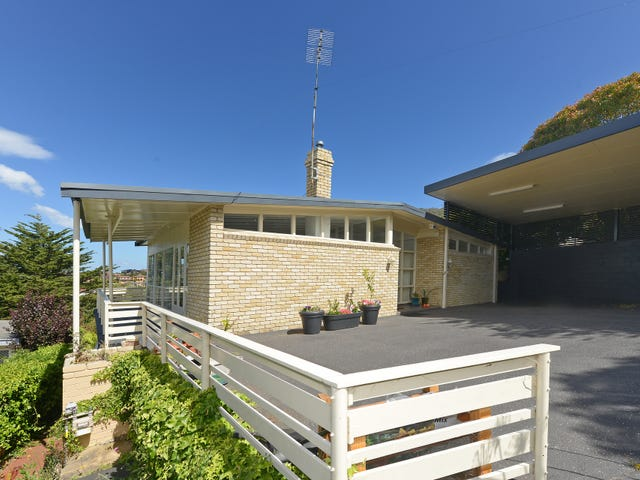 58 Red Chapel Avenue, Sandy Bay, Tas 7005