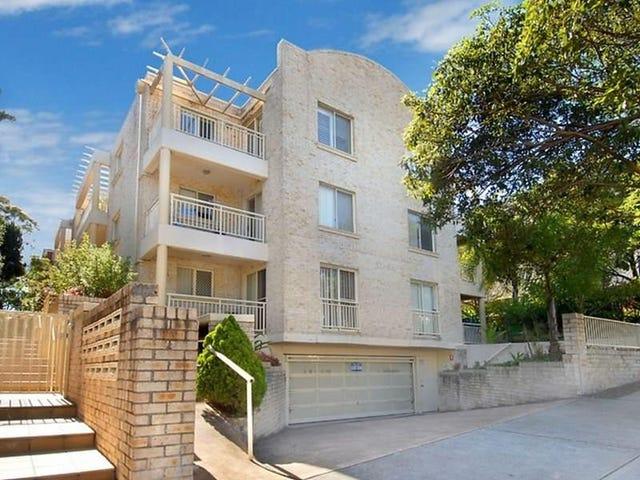 1/52-54 Boronia Street, Kensington, NSW 2033