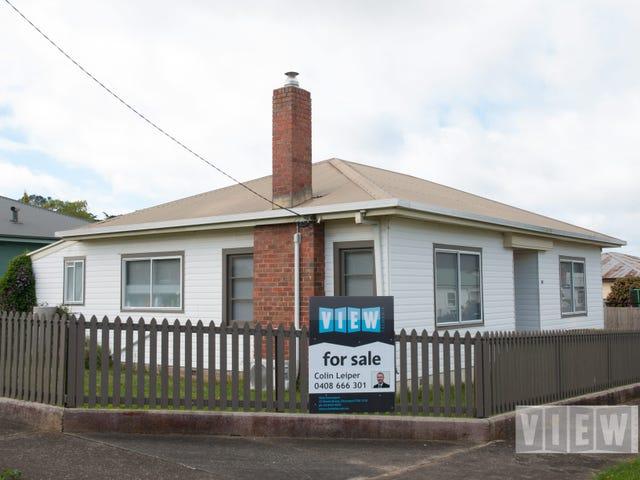 14 Ashgrove Street, Devonport, Tas 7310