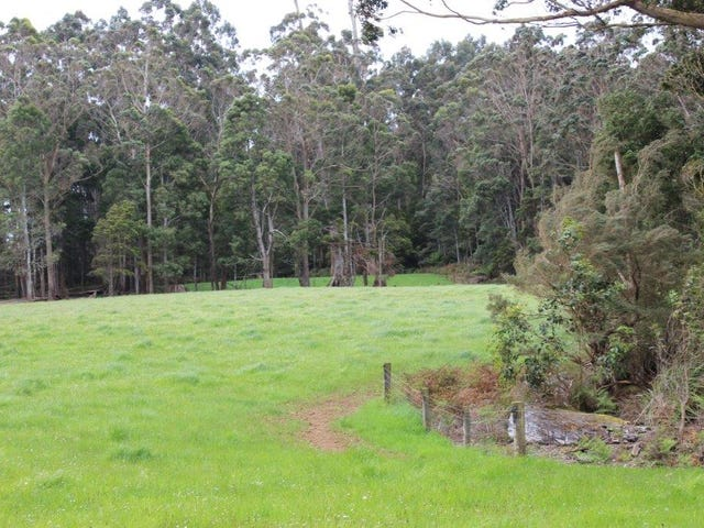 25094 Bass Highway, Brittons Swamp, Tas 7330