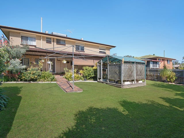 Albany Creek, address available on request
