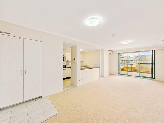 403 1 SPRING STREET, Bondi Junction, NSW 2022