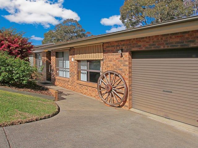 62 Moorong Cres, Malua Bay, NSW 2536