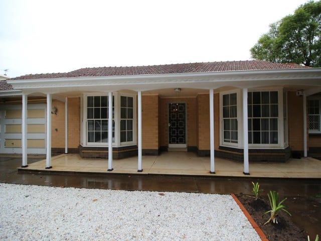 162a Cross Road, Malvern, SA 5061