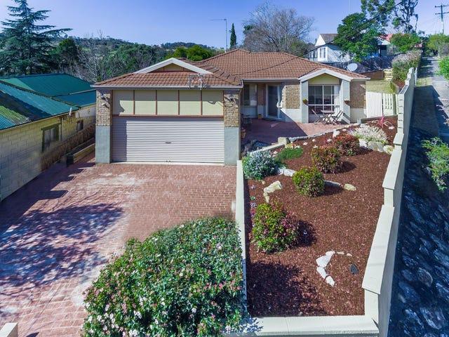 16A Picton Avenue, Picton, NSW 2571