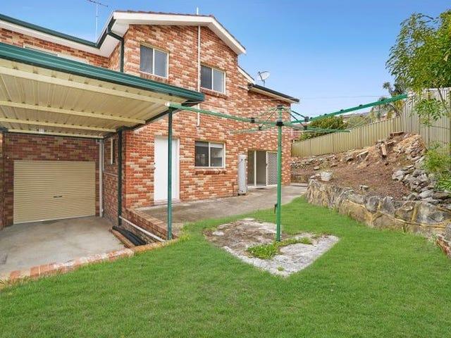 11b Thomas Mitchell Drive, Barden Ridge, NSW 2234