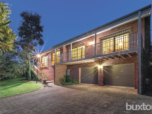 6 Woodside Court, Ballarat North, Vic 3350
