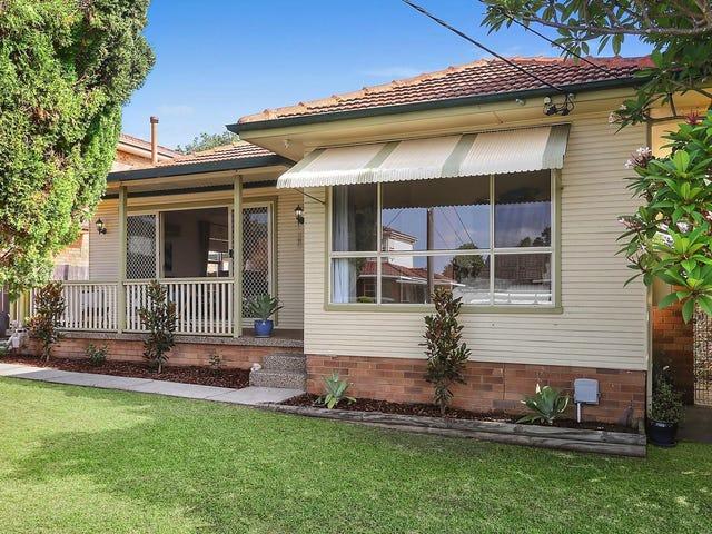 12 Santarosa Avenue, Ryde, NSW 2112