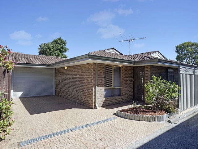 2/202 Crawford Road, Inglewood, WA 6052